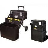 Stanley FatMax 1-94-210 Rozevírací pojízdný montážní box