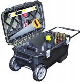 Dílenský kufr na nářadí Stanley 1-94-850 FatMax Promobile JobChest