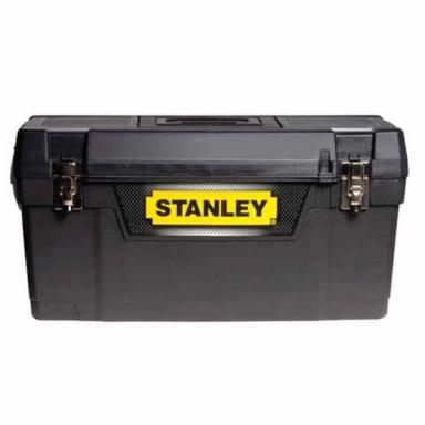 Box na nářadí Stanley 1-94-858