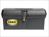 Box na nářadí Stanley 1-94-857