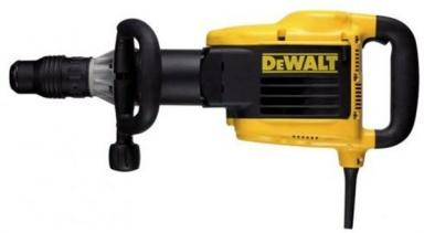 DeWalt D25899K sekací kladivo