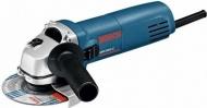Úhlová bruska Bosch GWS 850 C Professional