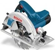 Kotoučová pila Bosch GKS 190 Professional