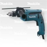 Makita HP1640 příklepová vrtačka