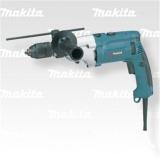 Makita HP2071J dvourychlostní příklepová vrtačka