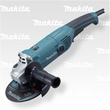 Makita GA6021 úhlová bruska 150 mm
