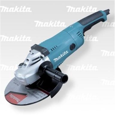 Makita GA9020RF úhlová bruska