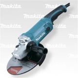 Makita GA9050R úhlová bruska