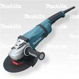 Makita GA9030RF01 úhlová bruska