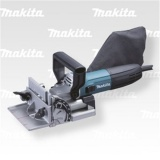 Makita PJ7000J štěrbinová frézka, systainer