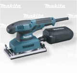 Makita BO3710 vibrační bruska