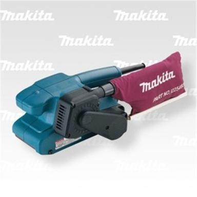 Makita 9911 pásová bruska