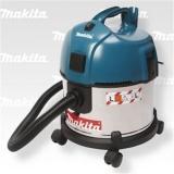Makita VC2010L vysavač průmyslový