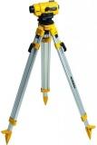 DeWALT DW096PK optický přístroj