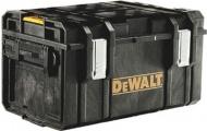 Kufr na nářadí DeWALT 1-70-322