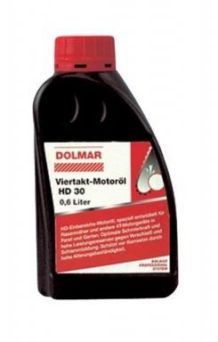 Motorový olej Dolmar čtyřtaktní HD 30
