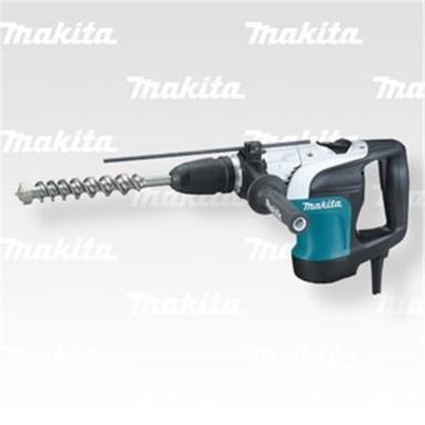 Makita HR4002 kladivo kombinované