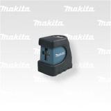 Makita SK102Z křížový stavební laser