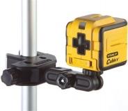 Stanley STHT1-77340 samonivelační křížový laser CUBIX