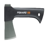 Sekera Fiskars X5 univerzální - XXS 121123