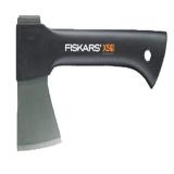 Sekera Fiskars X5 univerzální - XXS