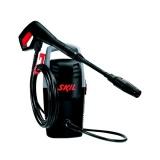 Vysokotlaký čistič SKIL 760AA