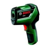 Detektor Bosch PTD 1