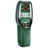 Detektor Bosch PMD 10