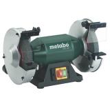 Bruska kotoučová Metabo DS D 200