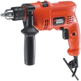 Vrtačka Black&Decker KR504RE