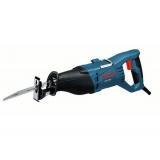 Pila ocaska Bosch GSA 1100 E Professional