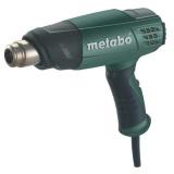 Horkovzdušná pistole Metabo HE 20-600