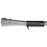 Sponkovačka Bosch HMT 57