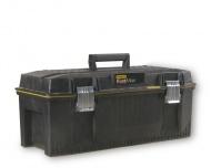Box na nářadí Stanley 1-94-749