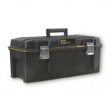 Box na nářadí Stanley 1-94-749 vodotěsný