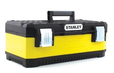 Box na nářadí Stanley 1-95-612