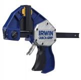IRWIN QUICK-GRIP XP 1250MM 10505947