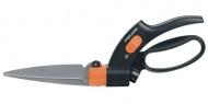Nůžky na trávu Fiskars S113680, SERVO