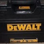 DeWALT DCD790D2 aku bezuhlíková vrtačka