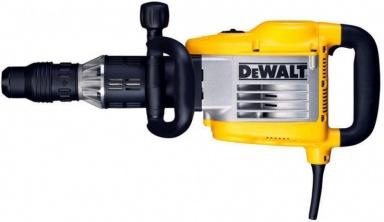 DeWalt D25902K bourací kladivo