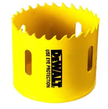 DeWalt DT8125 25 mm vrtací korunka Bimetall