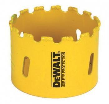 DeWalt DT8118 vrtací korunka 16 mm s karbidovým hrotem