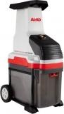 Drtič odpadu AL-KO LH 2800 Easy Crusch