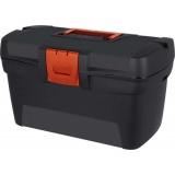Kufr na nářadí Curver 13 02898-888 Herobox Premium