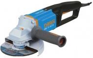 Narex EBU 15-16 CA úhlová bruska