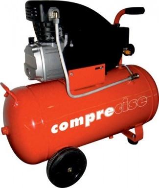 Comprecise H3/24 kompresor olejový