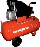 Comprecise H3/50 kompresor olejový