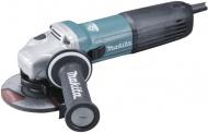 Makita GA5040C01 úhlová bruska