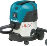Makita VC2512L vysavač průmyslový