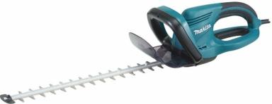 Makita UH5570 nůžky na živý plot